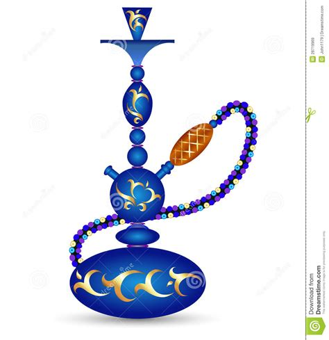 vector royalty free stock images image 2183529 hookah royalty free stock images image 28719969