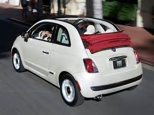 Fiat 2015 Price 2015 Fiat 500c Price Photos Reviews Features