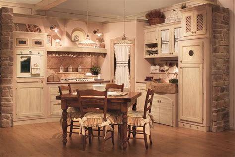cucina muratura cucine in muratura