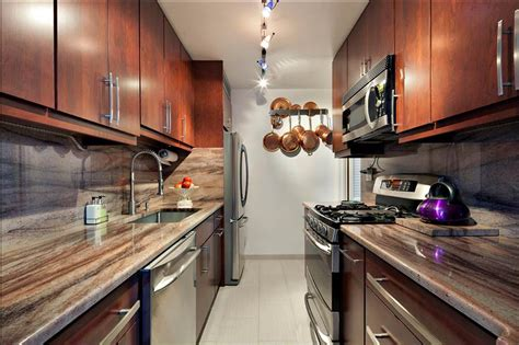Apartment Kitchen Renovation Ideas by Nyc Renovation Interior Design Amp Home Decor Apartment