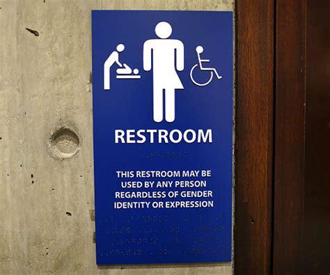 trans which bathroom aclu leader quits transgender bathroom rights flap