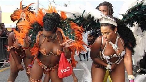 jamaica 2014 carnival celebration youtube