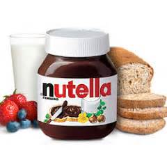 Nice Petit Pot De Nutella #8: Photo.jpg