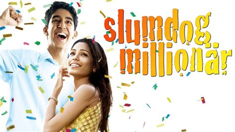 film india who wants to be a millionaire welcome movie review of the film slumdog millionaire