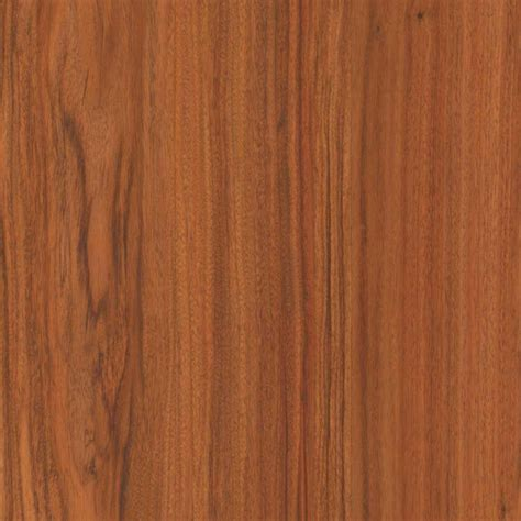 is pergo laminate flooring waterproof