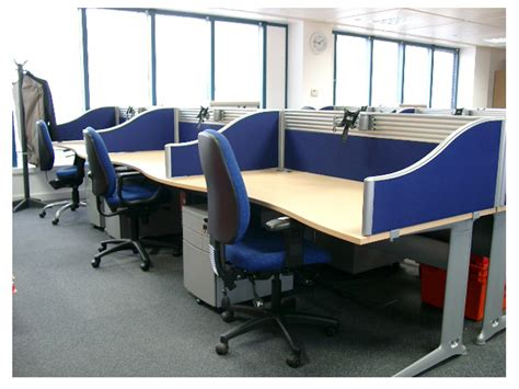 Office Desk Partitions Finding The Best Office Desks And Partitions 171 Office Partitions Melbourne