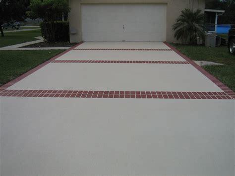 seal krete 174 concrete driveway sealers paints coatings
