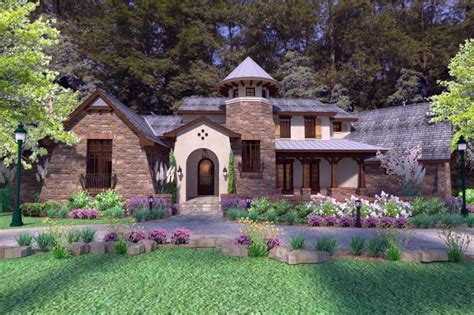 italian tuscan floor plan from abg alpha builders