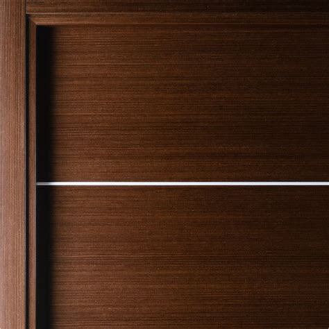 wenge finish aries a101door wenge stainless steel aries