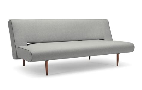Innovative Sofa Beds Enjoyable Innovative Sofa Bed Bedroom Innovative Sofa Bed