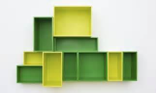 cubit configurable modular shelving system homeli