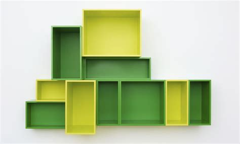Shelf Images by Cubit Configurable Modular Shelving System Homeli