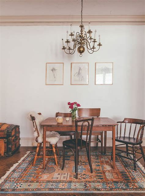 house painters baltimore persian wooden chairs and creativity on pinterest