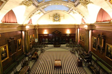 masonic lodges welcome province of leicestershire and rutland freemasons