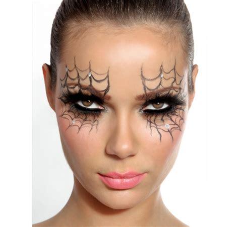 Como Pintar La Cara Para Halloween | tecnicas para rostros pintados de halloween fondos de