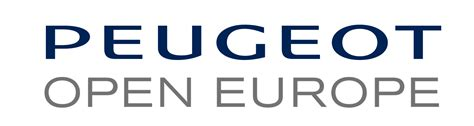 Term Car Rental Peugeot Open Europe Leasing Buy