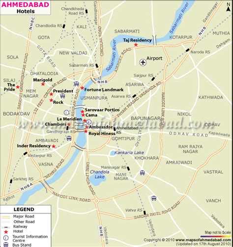 Ahmedabad Search Ahmedabad Junglekey In Image