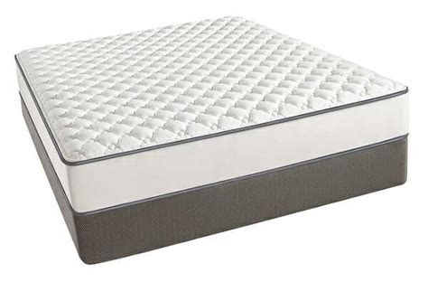 Best Firm Mattress 5 Best Firm Mattresses For Back
