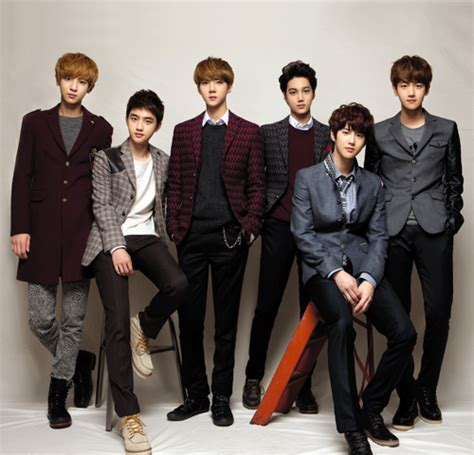 kpop exo k exo k kpop 4ever photo 33297753 fanpop