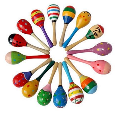best percussion instruments percussion instruments reviews shopping