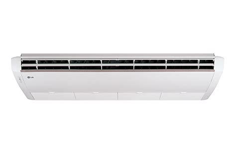 lg inverter air conditioner heater lg uv60 nl2 lg under ceiling air conditioner inverter