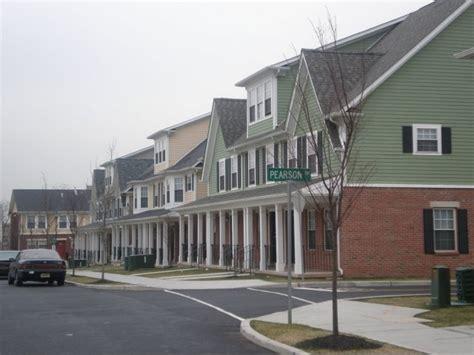 Cottage Place Apartments Cottage Place Newark Nj Apartment Finder