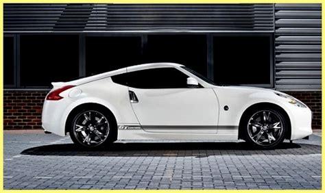 carros modernos para para perfil de fotos de carros modernos imagenes de autos modernos para descargar fotos de carros modernos