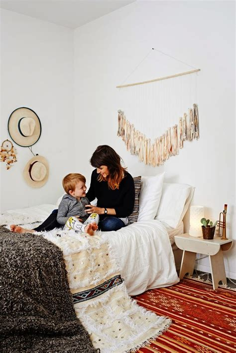 Hey Natalie Jean Favorite Photos From Ikea Family Magazine | 17 best images about using tassel garlands in the home on