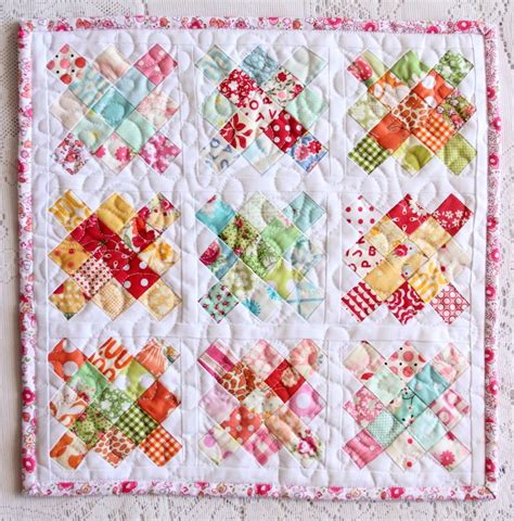 google images quilts google image result for http ihavetosay typepad com a