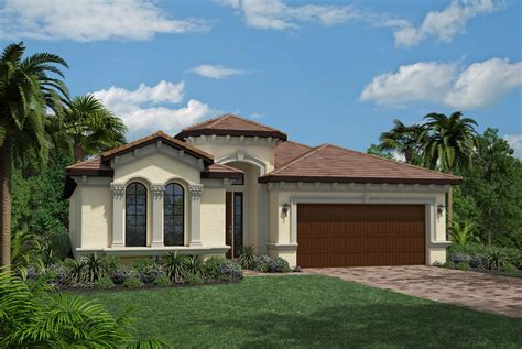 Luxury Homes In Naples Fl New Luxury Homes For Sale In Naples Fl Palazzo At Naples