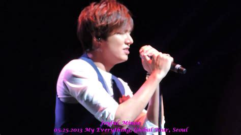 recount text biography lee min ho sings sing lee biography