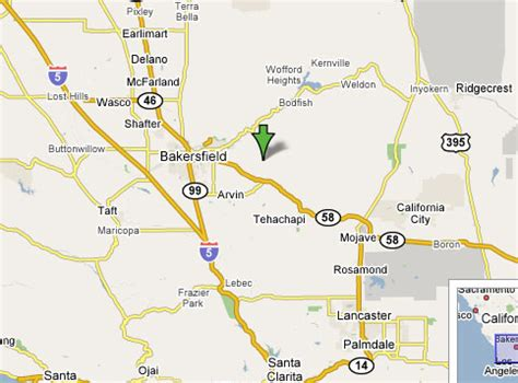 section 8 kern county kern county ca pictures to pin on pinterest pinsdaddy