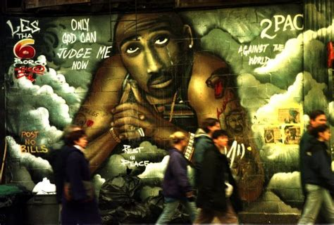 favourite graffiti artworks    world