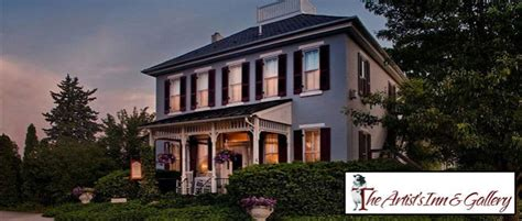 best bed and breakfast in pa top 64 lancaster pa bed and breakfasts romantic inns of