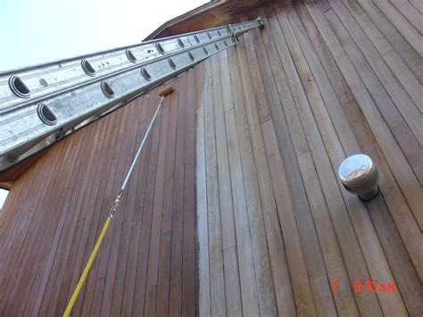 island exterior siding stain power washing and painting pdp how to maintain