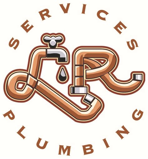 Lrs Plumbing by