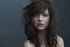 coupe cheveux fris 233 s pour ado