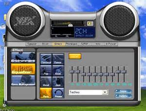 via hd audio deck drivers via hd audio deck windows 7 64 bit driver