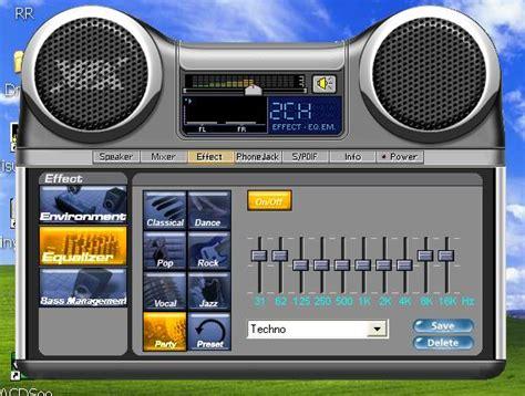via audio deck fl studio forum dein schnellster weg vom kopf zum song