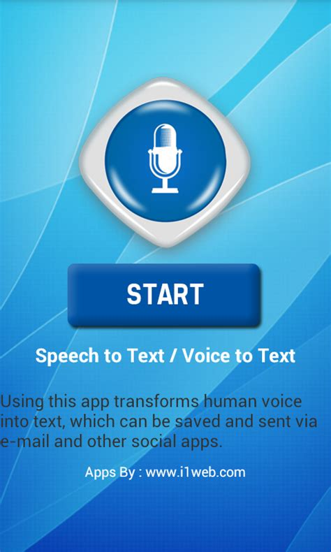 voice text android speech to text voice to text android apps on play