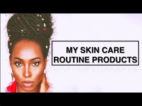 best skin care products for women in 40 revealed secret best skin care products for black women