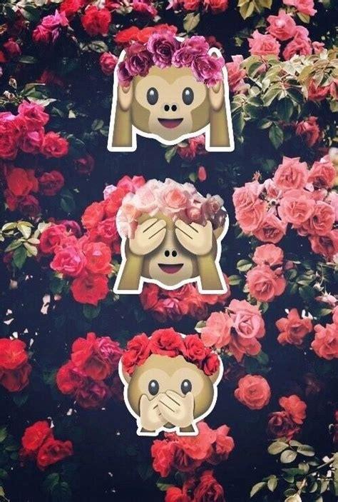 tattoo affen emoji emoji affen emojis pinterest affen
