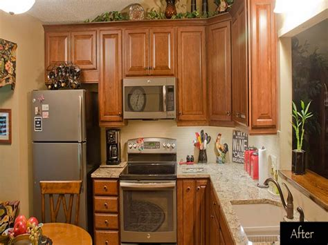 townhouse kitchen remodel ideas townhouse kitchen remodel ideas townhouse kitchen remodel
