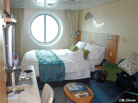 Oasis of the Seas Ship Review   Malcolm Oliver's Cruiseblog