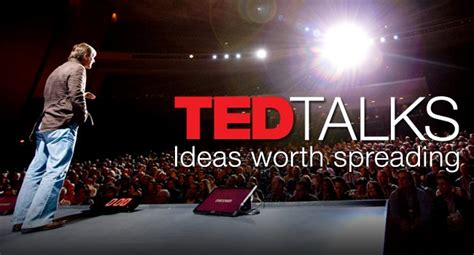 best ted 25 best ted talks for actors acting in