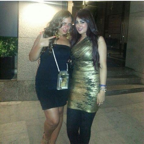صور الممثلة المصرية ريم البارودي 2015 احدث صور ريم