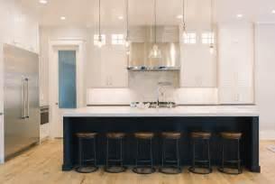 Pendants transitional kitchen sherwin williams repose gray