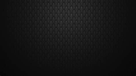 30 beautiful black wallpapers desktop