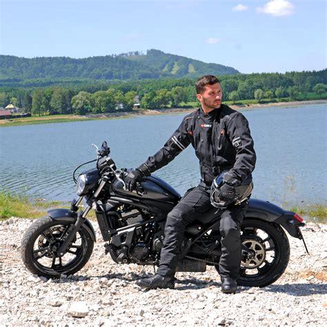 Motorrad Softshell Hose by W Tec Erkalis Gs 1729 Herren Softshell Motorradhose