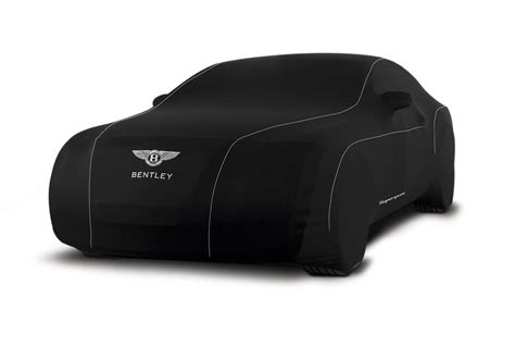 car accessories car accessories bentley supersports car cover cars 10